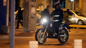 Al menos tres heridos en diferentes hechos violentos registrados en Paraná