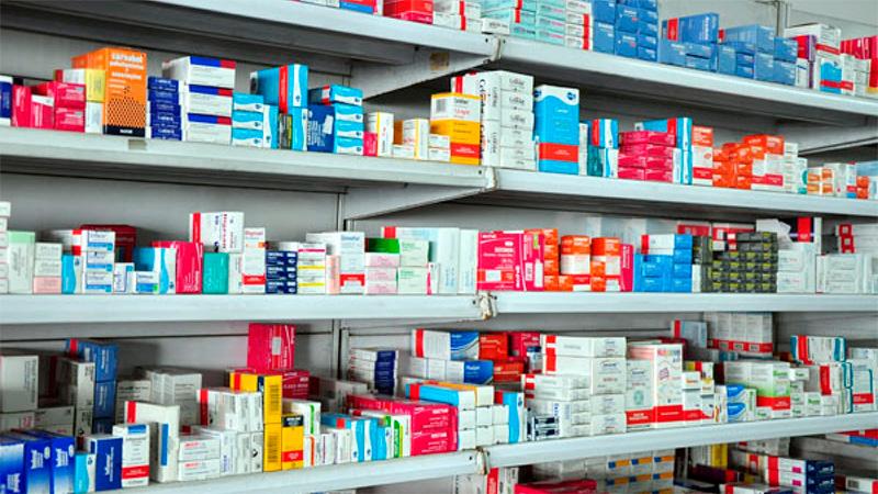 Deberán bajar los precios de los remedios para jubilados