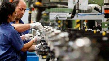 Según CAME, la producción pyme creció 3,6% en marzo