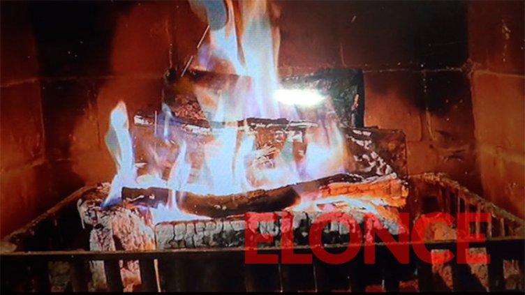Bajan las temperaturas y crecen los peligros por la calefacción: Recomendaciones
