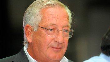 La justicia jujeña ordenó liberar al exgobernador Fellner