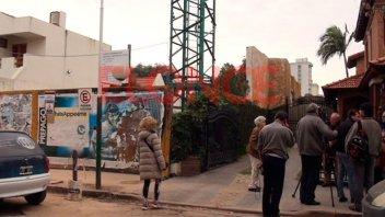 La Justicia avaló construcción de edificios de altura y sus permisos en Paraná