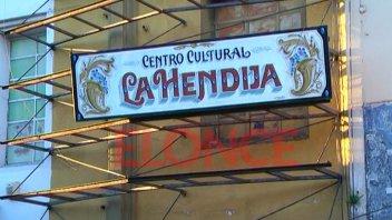 La Hendija cumple 30 años y el sábado habrá actividades alusivas