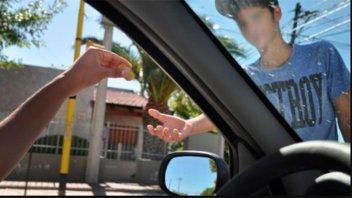 La provincia instituyó el Día Provincial contra el Trabajo Infantil