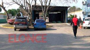Juzgarán al dueño de concesionaria por vender una camioneta con cédula falsa