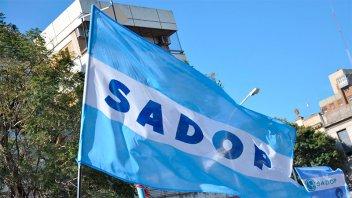Sadop aceptó la propuesta salarial del gobierno
