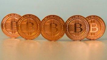 En Egipto, autoridades religiosas prohíben las operaciones con bitcoin
