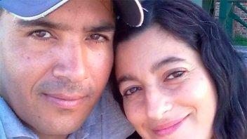Elevarán a juicio la causa por el crimen de Susana Villarruel