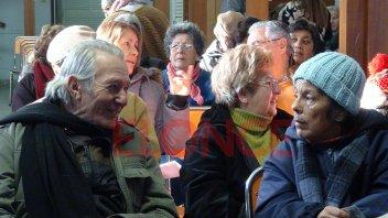 Jubilaciones: Los cambios que introduce el proyecto de reforma previsional