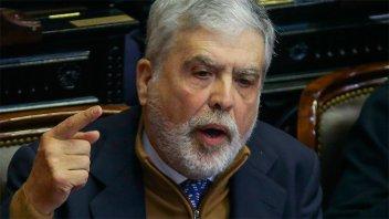 Rechazaron pedido para postergar el juicio contra Julio De Vido