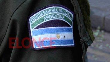 Suspenden francos para Gendarmería, Policía Federal y otras fuerzas de seguridad