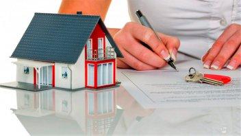 Créditos hipotecarios: Por qué las cuotas serían más accesibles el año próximo