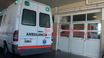 Madrugada violenta: Dos personas fueron baleadas en Paraná