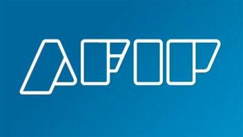 Alertan sobre falso correo de AFIP que puede terminar en estafa bancaria