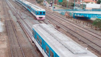 Ferroviarios cerraron la paritaria 2018 con 47% de aumento