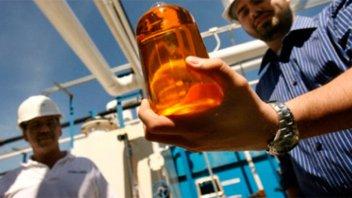 Tras las sanciones de EEUU, se abrió el mercado de Canadá para el biodiesel