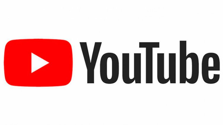 YouTube estuvo caído en todo el mundo durante casi dos horas