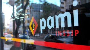 Denuncian que el PAMI facturó $311 millones por colocar DIU a ancianas en 2014