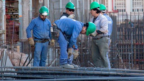 La reforma laboral ingresa hoy al Congreso: Los puntos salientes del proyecto