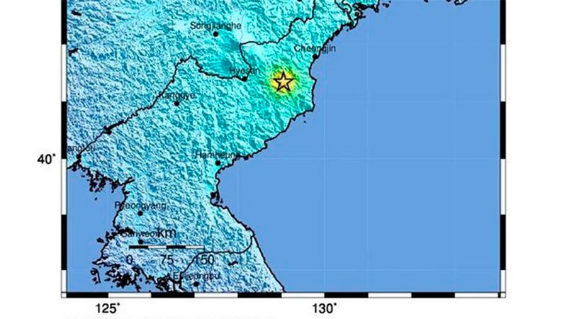 Responderemos 'sin piedad' a cualquier ataque — Pyongyang a EEUU
