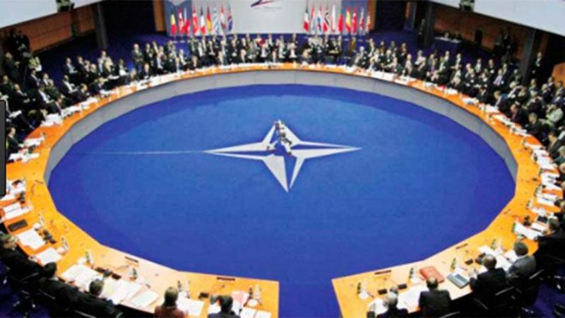 Nueva prueba balística de Corea del Norte y repudio internacional