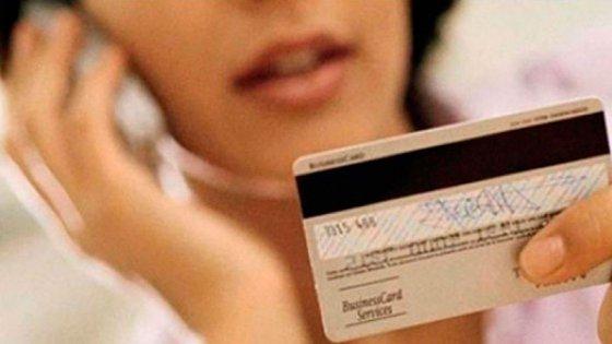 Registran otro intento de estafa telefónica con el premio de $20000 y un celular