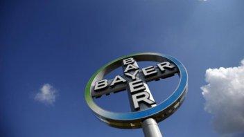 Bayer diversifica sus negocios y se suma al mercado de