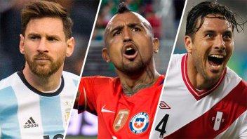 Eliminatorias: Una famosa vidente predijo qué ocurrirá con la Selección