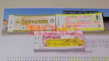 El viernes se venderán las entradas para Patronato-Atlético Tucumán