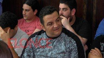 Juicio a banda narco: expusieron escuchas telefónicas de los imputados