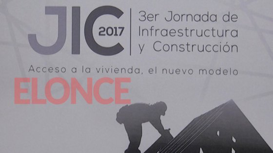 Se realizará en Paraná la 3er. Jornada de Infraestructura y Construcción