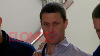 Juicio por el crimen de Micaela: Nuevo dato podría complicar a Pavón