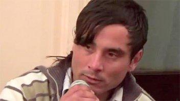Rossi rechazó pedido de Wagner: el homicida seguirá en la cárcel de Paraná