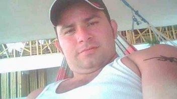Condenaron a 40 años de cárcel a tercer imputado por el crimen de las mendocinas