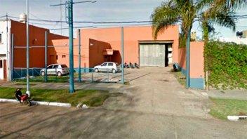Asalto a distribuidora: los delincuentes se llevaron unos 400 mil pesos