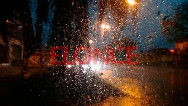 Alerta por tormentas: Pronostican entre 30 y 70 milímetros de lluvias