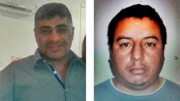 Concordienses desaparecidos: Se cumplirán dos años sin novedades en la causa