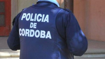 Detuvieron a policía acusado de matar a presunto ladrón de un tiro en la cabeza
