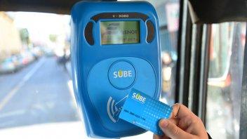 Bahía Blanca tendrá el boleto de colectivo más caro del país