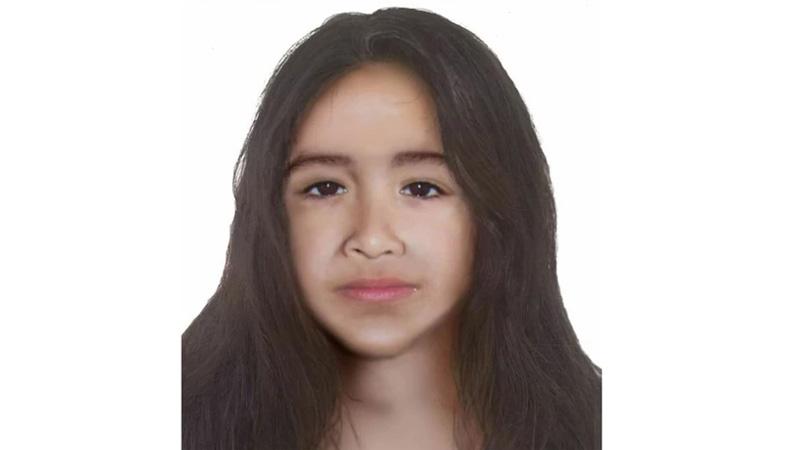 Sofía Herrera