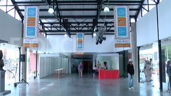 Postergaron la Feria del Libro de Paraná