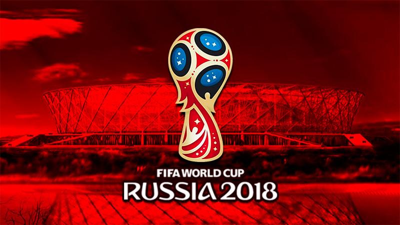 ¿Cuánto cuesta acompañar a 'la Tricolor' en el Mundial de Rusia 2018?