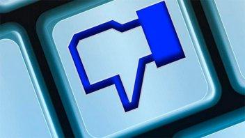 Facebook: aseguran que se filtraron 6,8 millones de fotos de usuarios