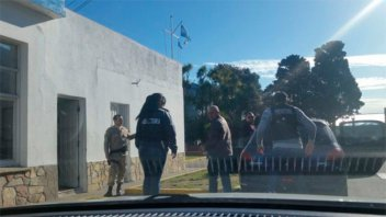 Desarticularon banda presuntamente vinculada a lavado de dinero en Entre Ríos