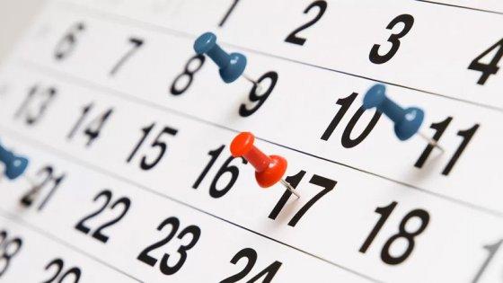 Cuántos feriados quedan hasta fin de año: Habría uno extra solo para porteños