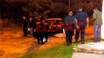 Están en libertad los policías que abatieron a dos personas en Concordia