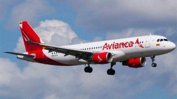 Mar del Plata incrementa su conexión aérea con distintos puntos del país