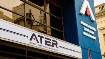 ATER desmintió que proyecte reducir un adicional y difundió a cuánto asciende