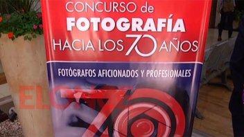 El Instituto del Seguro lanzó un concurso de fotografía