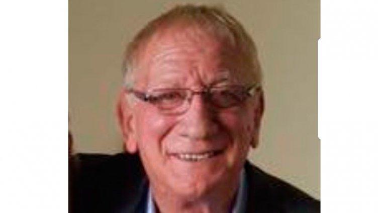 Empresario desaparecido:  familia insiste con hipótesis del secuestro extorsivo